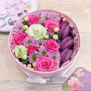 «Виолет»