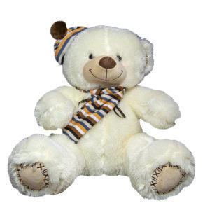 Игрушки «Медведь»