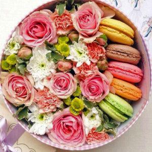 «Роз»